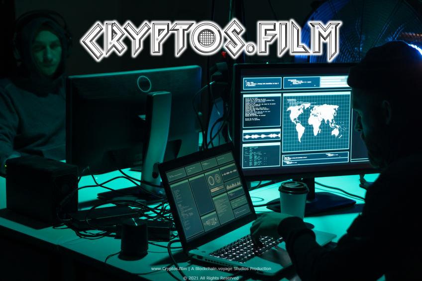 Cryptos_film_The_Movie.jpg