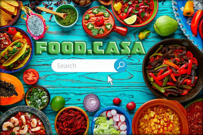 Food Casa.jpg
