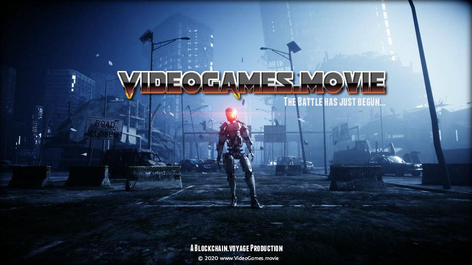 VideoGames_Movie_Promo.jpg