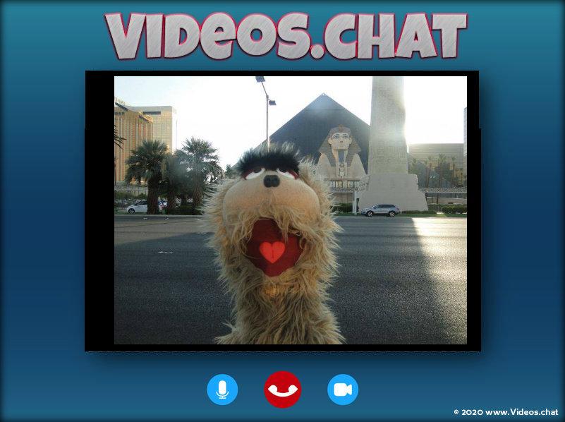VideosChat.jpg