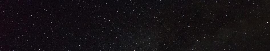 bitcoin_stars_long.PNG