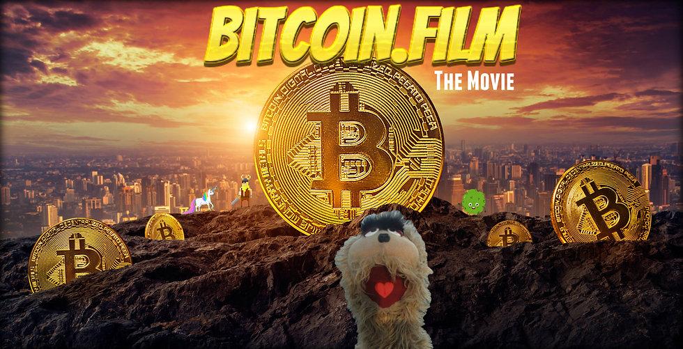 BitcoinFilm.jpg