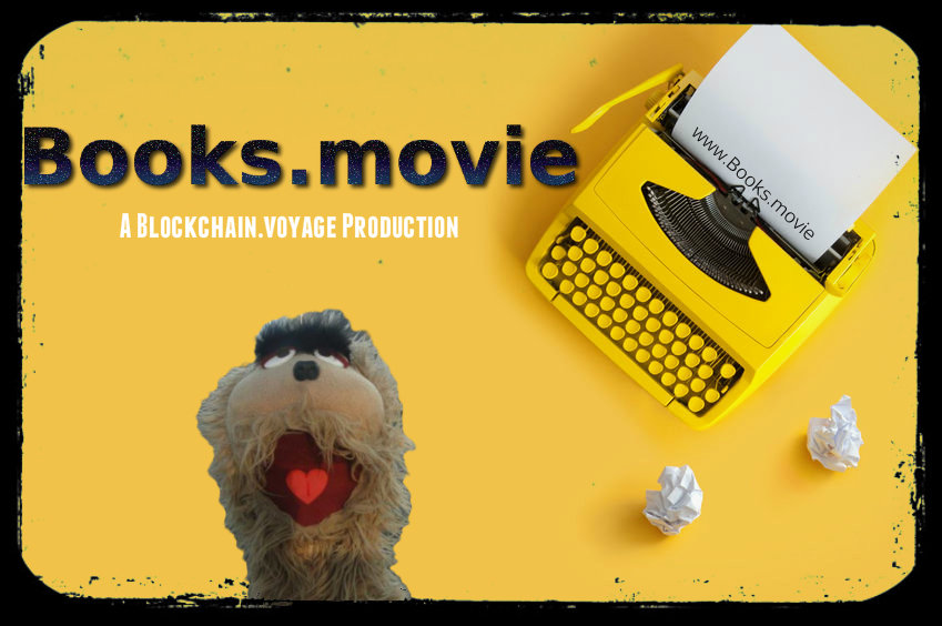 Books_Movie_promo.jpg
