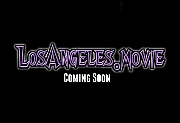 LosAngeles_Movie.jpg