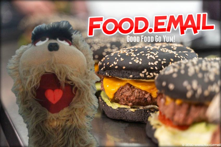 Food_email_promo.jpg