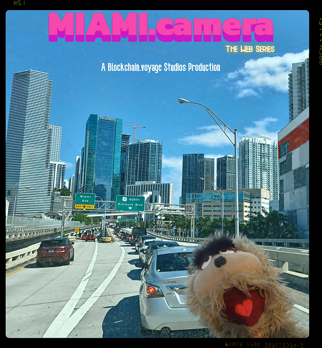 Miami_camera_The_WebSeries.png