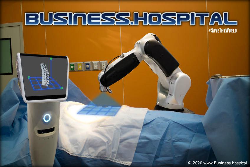 Business_hospital.jpg
