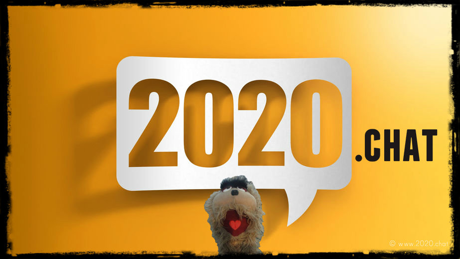 2020chat.jpg
