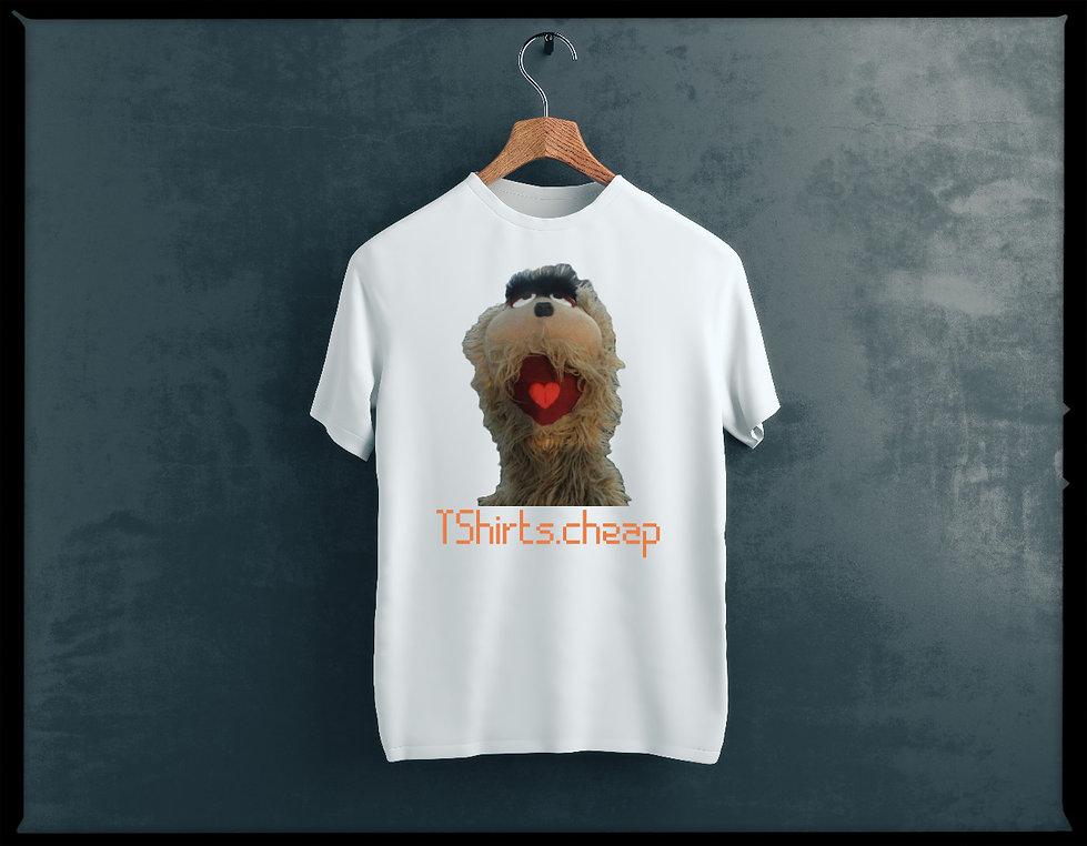 TShirts_cheap.jpg