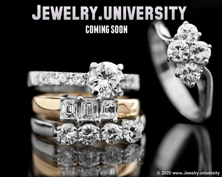 Jewelry_University.jpg