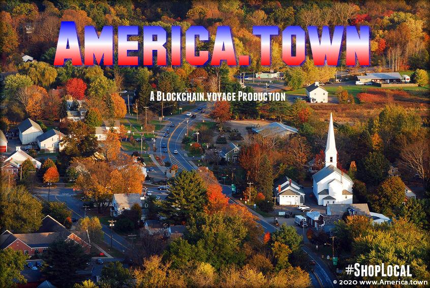 America_Town_ShopLocal.jpg