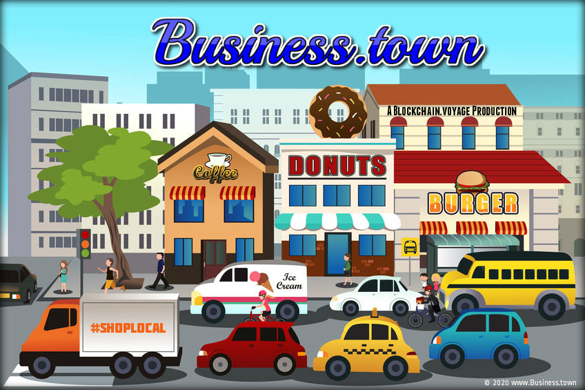 Business_town_promo.jpg