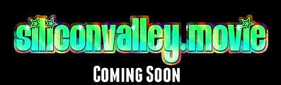 siliconvalley_movie_1.jpg