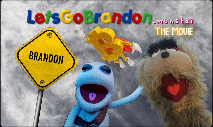 LetsGoBrandon_dot_monster_The_Movie.jpg