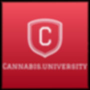 Cannabis_university_logo.jpg