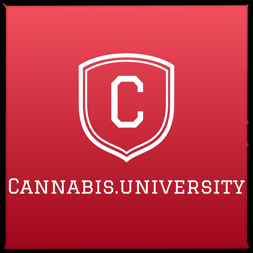Cannabis_university_logo.jpg