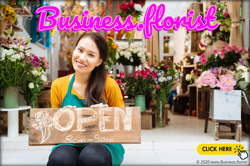 Business_Florist_Promo.jpg