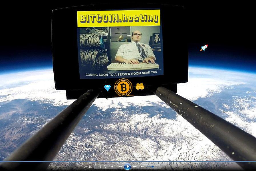Bitcoin_hosting_promo.jpg
