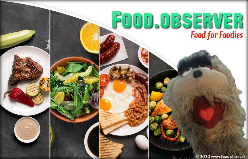 Food Observer.jpg