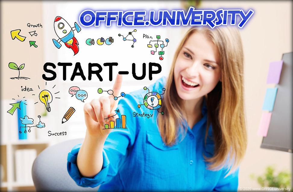 Office_University_Promo.jpg