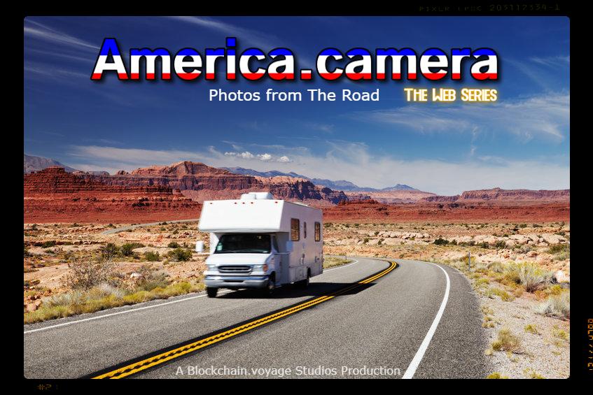 America dot Camera The Web Series.png