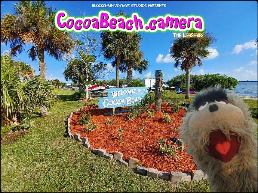 CocoaBeach_Camera_Promo.jpg