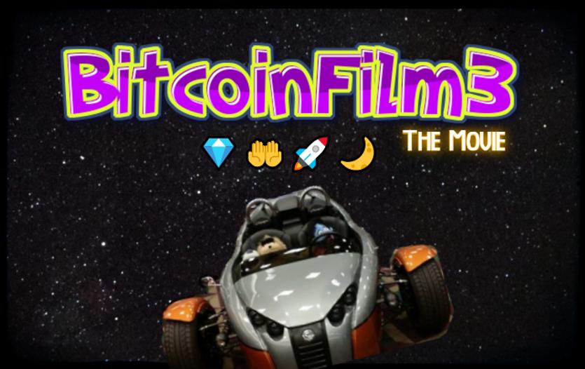 BitcoinFilm3_TheMovie.png