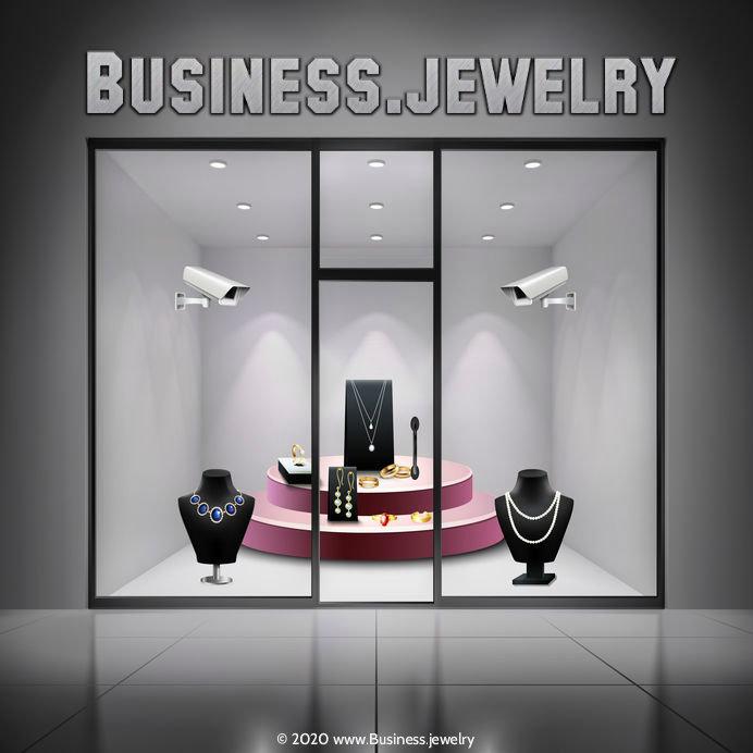 Business_jewelry_promo.jpg