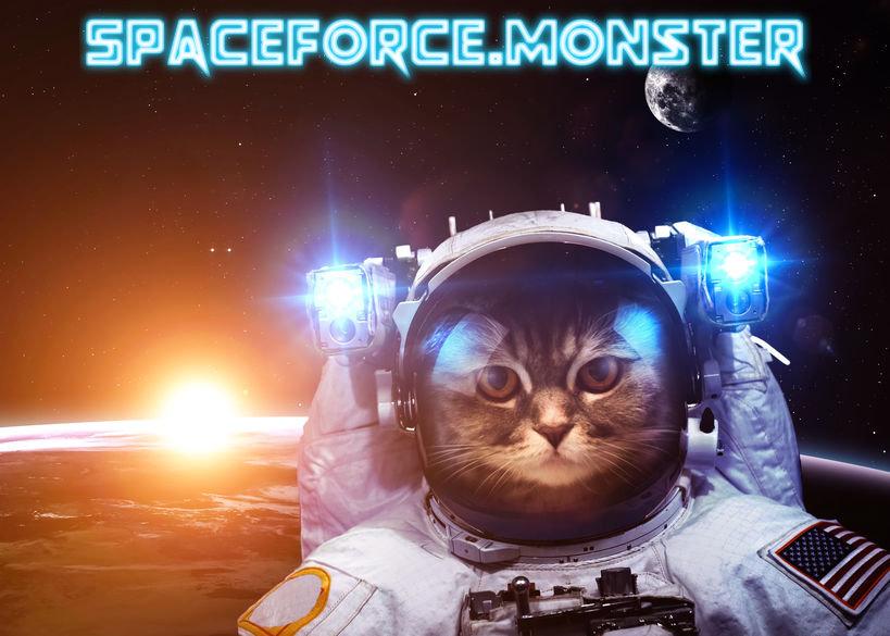 SpaceForce_monster_Movie_Promo.jpg