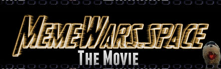 MemeWars_The_Movie.jpg