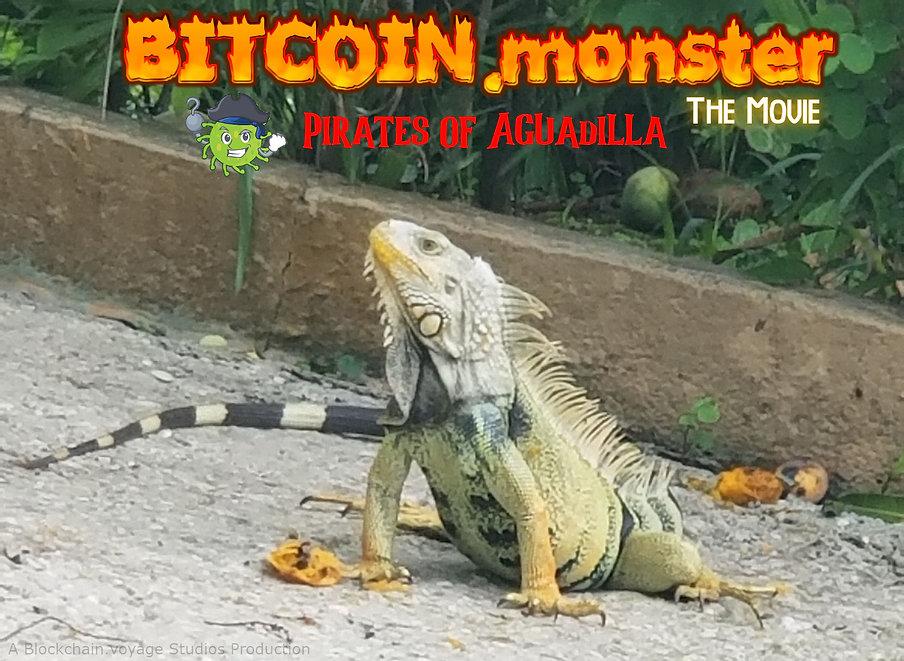 Bitcoin_dot_Monster_Pirates_of_Aguadilla_Promo.jpg