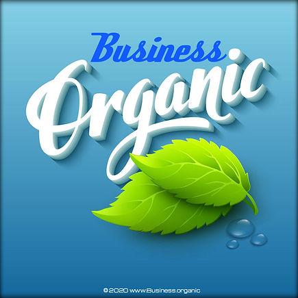 Business_organic.jpg