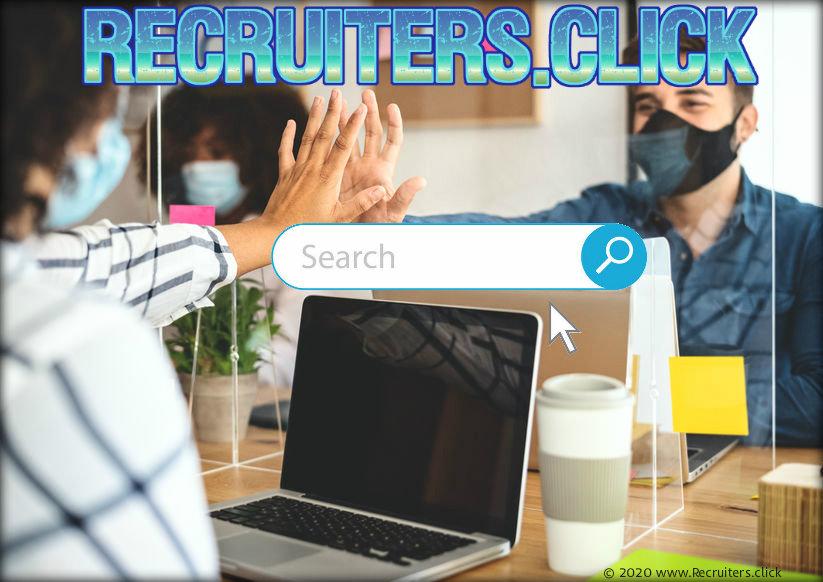 recruiters_click.jpg