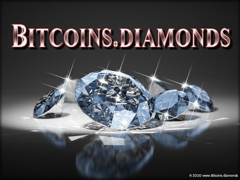 Bitcoins_diamonds.jpg