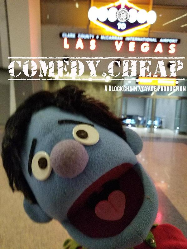 comedy_cheap.jpeg
