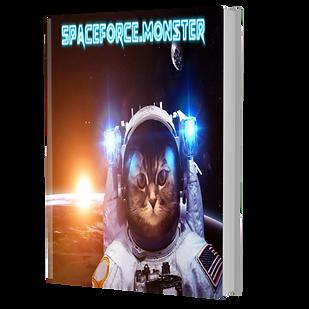 spaceforce_monster_promo.png