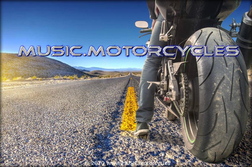 MUSICmotorcycles.jpg
