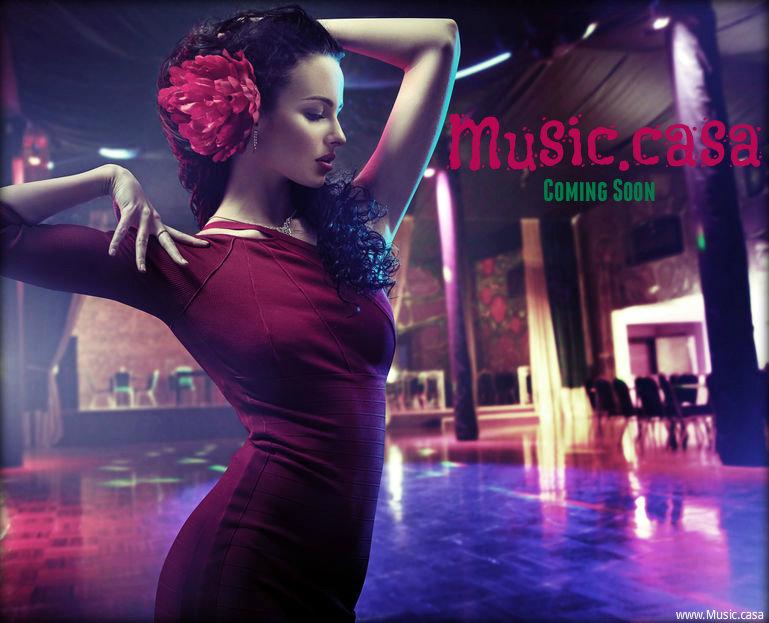 Music_casa.jpg