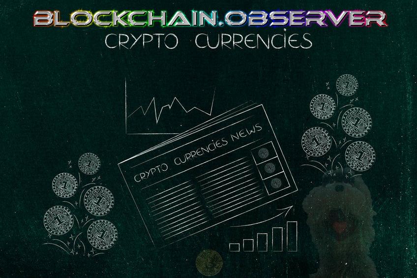 Blockchain_observer.jpg