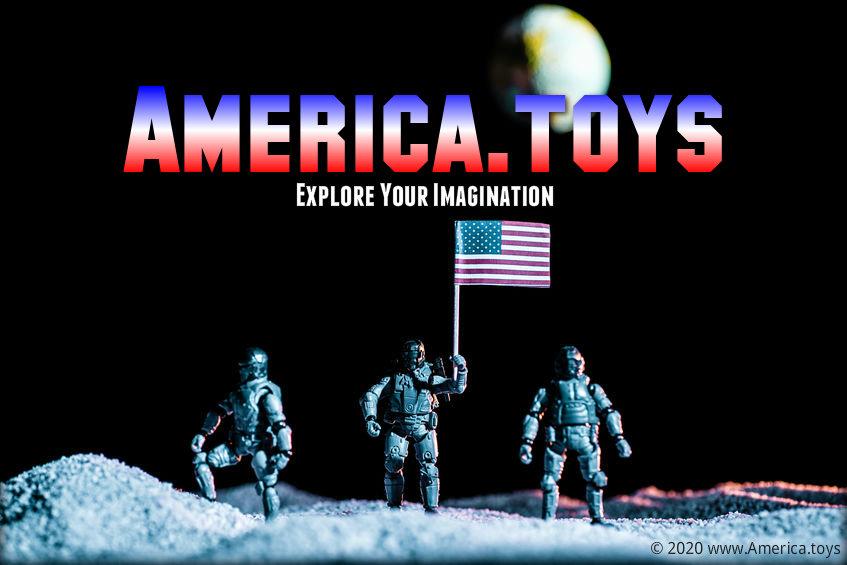 America Toys.jpg