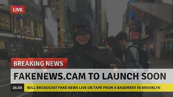 fakenews_coming_soon.jpeg