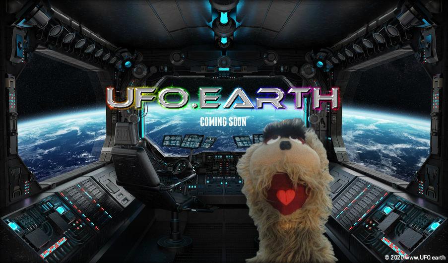 UFO_earth.jpg