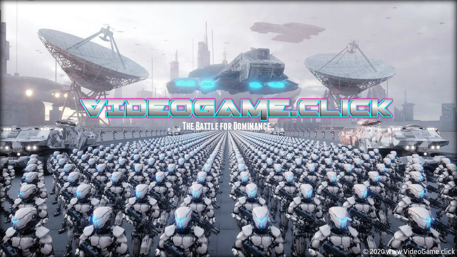 VideoGame_Click_Promo.jpg