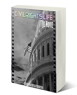 CivilRights_Movie.png
