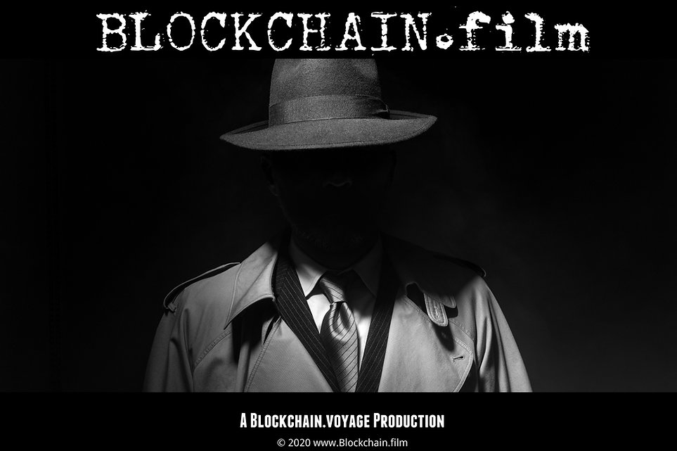Blockchain_Film.jpg