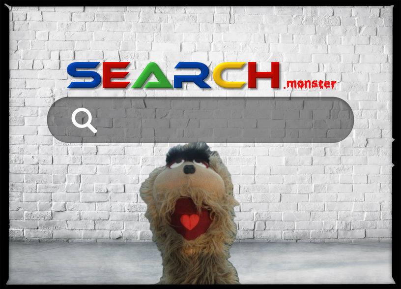 Search_monster.jpg