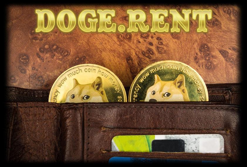 Doge_rent_promo.jpg