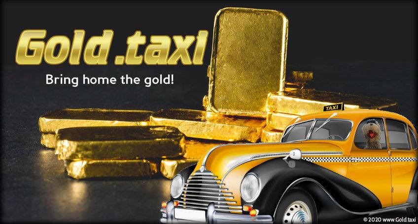 Gold_taxi.jpg