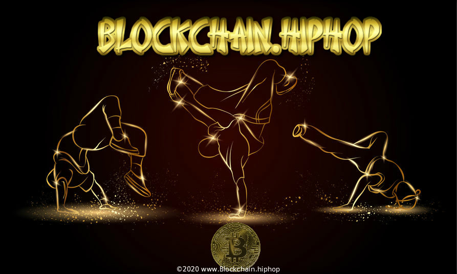 Blockchain_HipHop.jpg