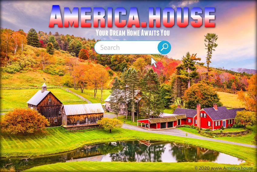 America_house_promo.jpg
